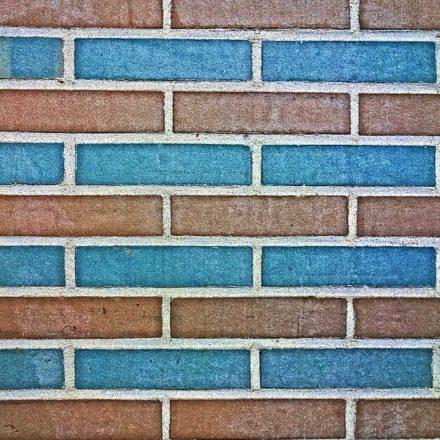 brick-wall-3002577_960_720