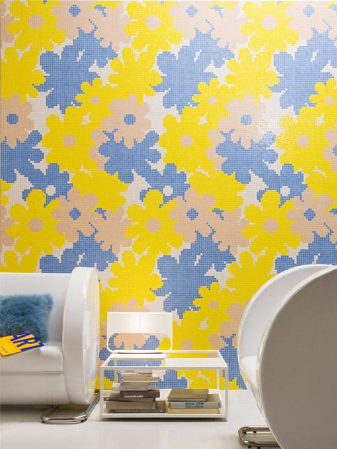 trend-tile-design-ideas-blooming