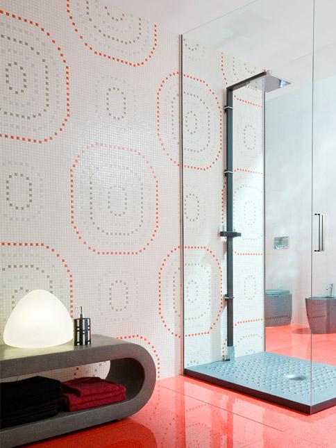 trend-tile-design-ideas-bubbly