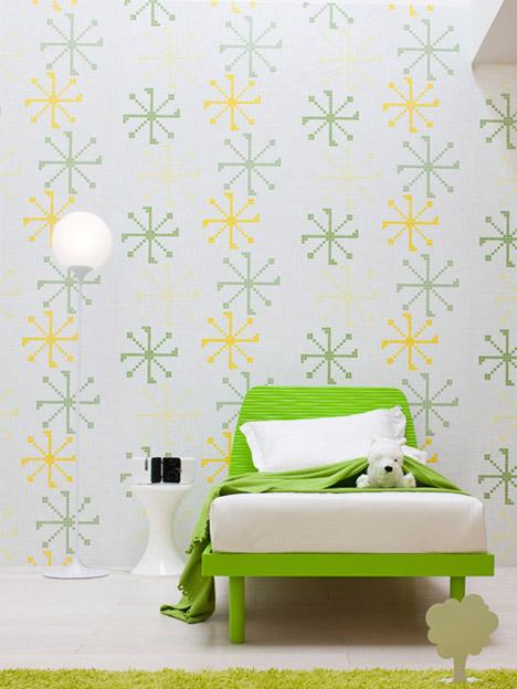 trend-tile-design-ideas-cosmic