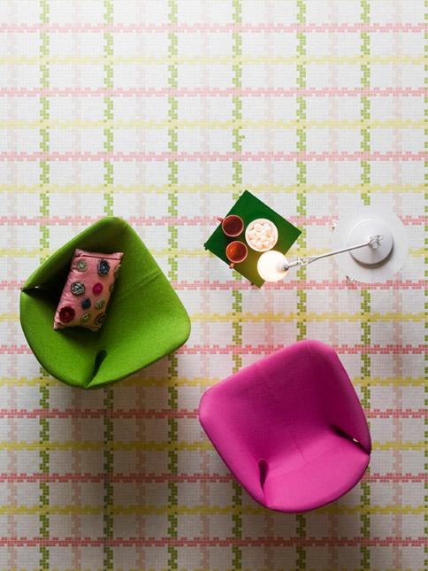 trend-tile-design-ideas-crazy