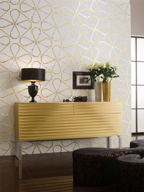trend-tile-design-ideas-divine