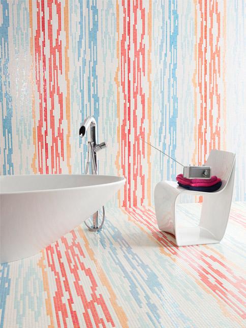 trend-tile-design-ideas-electric
