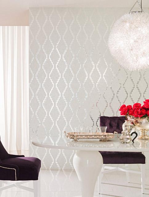 trend-tile-design-ideas-essential