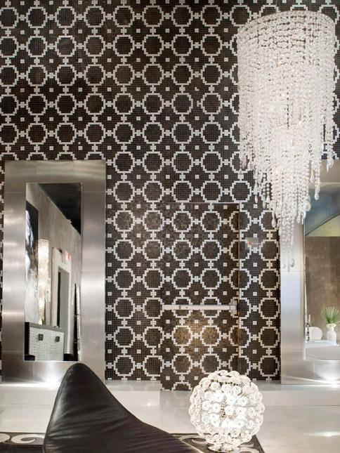 trend-tile-design-ideas-futurist