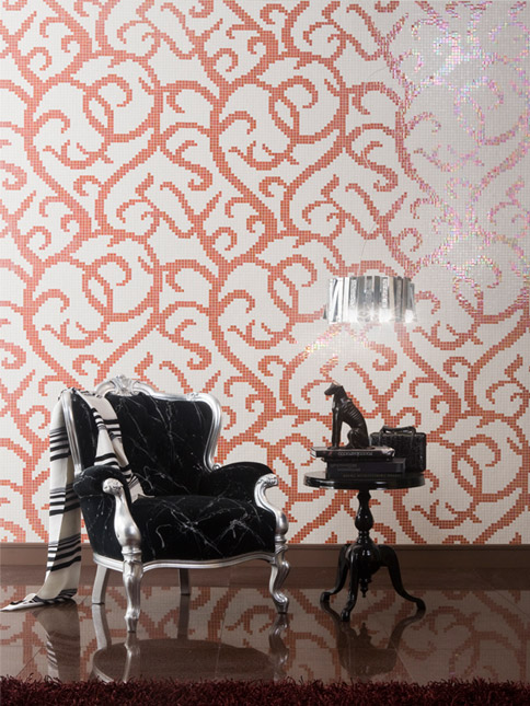 trend-tile-design-ideas-glorious
