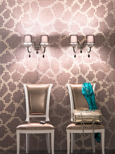 trend-tile-design-ideas-grand
