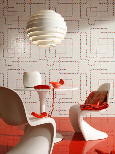 trend-tile-design-ideas-kinetic