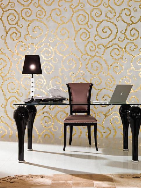 trend-tile-design-ideas-luxurious