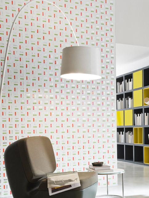 trend-tile-design-ideas-pixeles