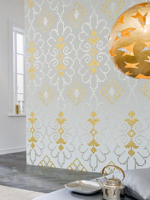 trend-tile-design-ideas-rich