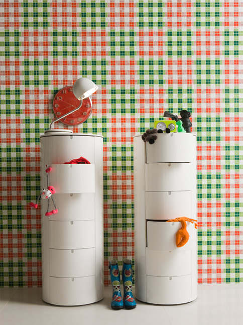 trend-tile-design-ideas-squares