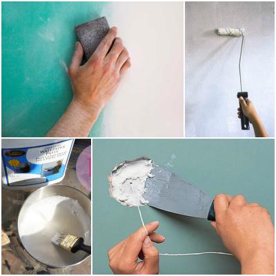 Wallpaper Essentials
