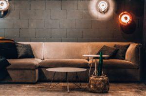 furniture matching your interior