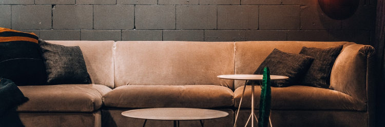 How to Match Your Furniture to Your Interior